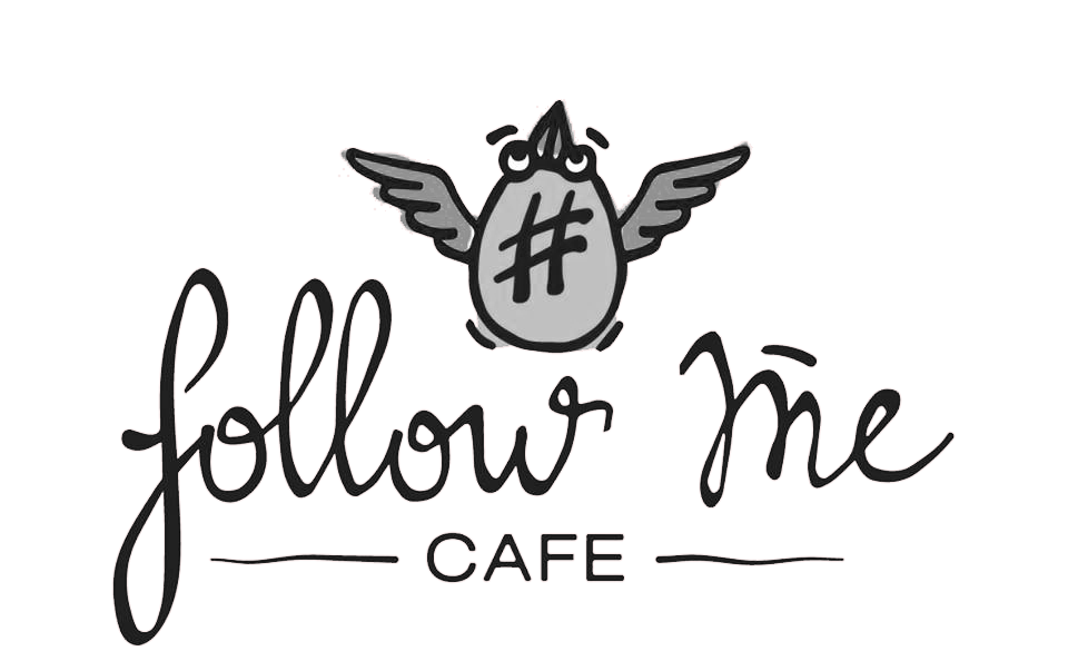 Follow Me Cafe
